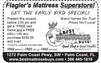 bestmattress